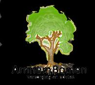arnhem-bomen